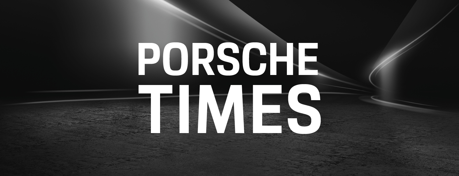 Porsche Times