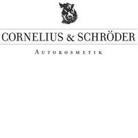 CORNELIUS & SCHRÖDER Autokosmetik