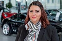 Angelika Janzen