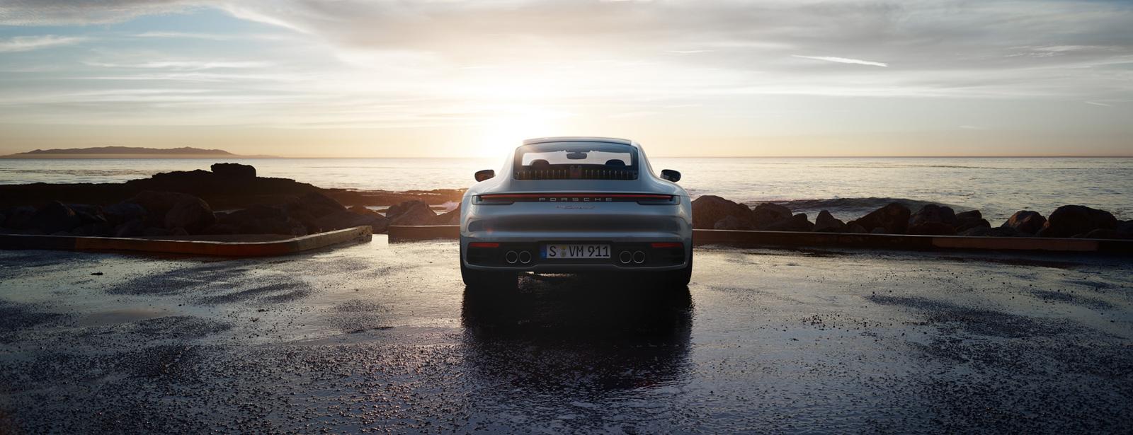 Porsche Club Ostfriesland